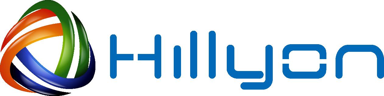 Hillyon